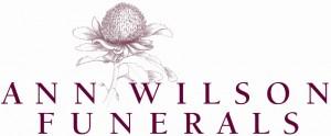 AW Funerals logo (4)