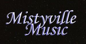 Misty logo