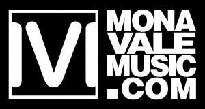 Monavaluemusic