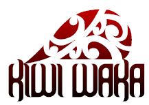kiwiwaka